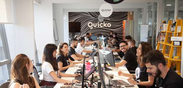 """Startup cria app que faz """"rotas inteligentes"""" em São Paulo"""
