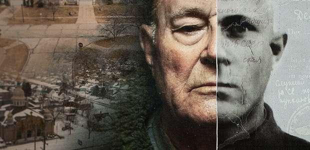 """Netflix corrige documentário após """"erro histórico"""" sobre ..."""