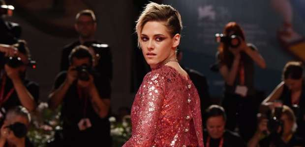 7 grandes momentos da Kristen Stewart que você perdeu ...