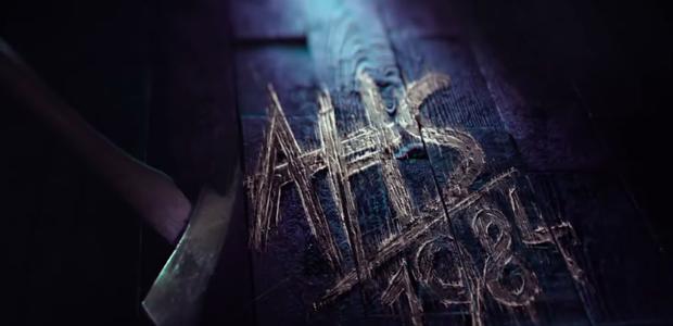 Ryan Murphy comenta sobre destino de AHS após 10ª temporada