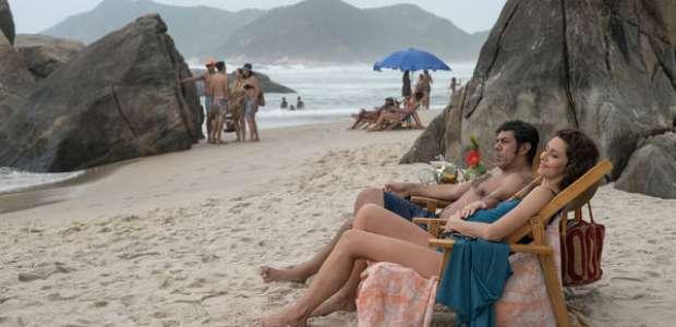 Filme candidato ao Oscar abre Festival de Cinema ...