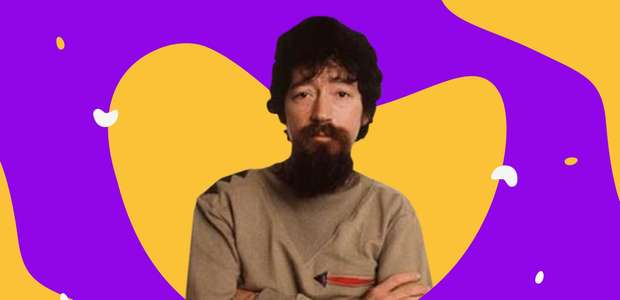 Saiba o significado da música Meu Amigo Pedro, de Raul ...