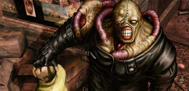 Recriação de Resident Evil 3 chega com nova cara após 20 ...