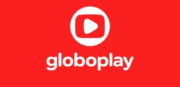 GloboPlay bate recorde de audiência com novela; saiba qual