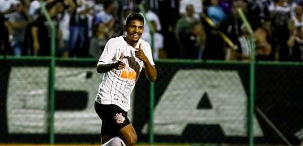 Corinthians e Athletico-PR duelam por vaga na semifinal ...