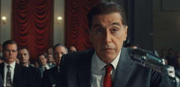 Oscar 2020: Netflix chega com oito produções para a ...
