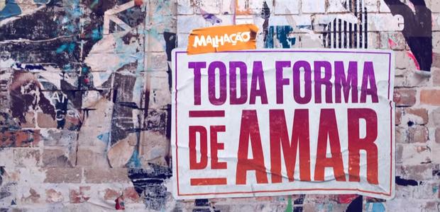 Resumo da novela Malhação - Toda Forma de Amar: Terça- ...