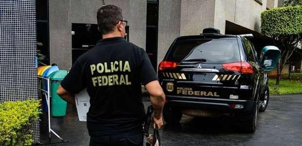 Brasil cai em ranking anticorrupção; Bolsonaro é criticado