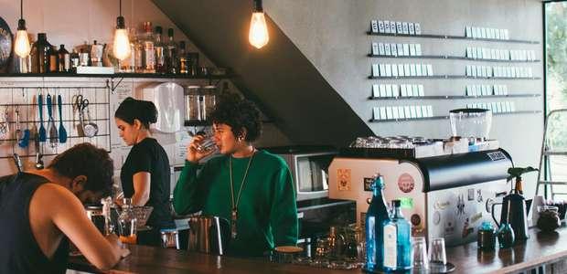 Experiência do cliente: como aplicar em pequenos negócios