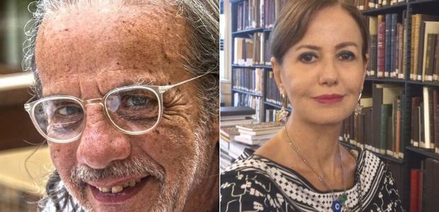 Autor se diz envergonhado por lançar ex-Globo que ...