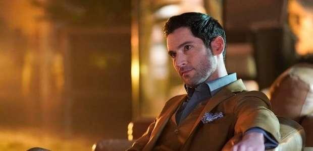 Netflix pode renovar 'Lucifer' para 6ª temporada