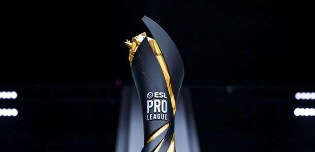 CS:GO: Denver será a sede das finais da Pro League Season 11
