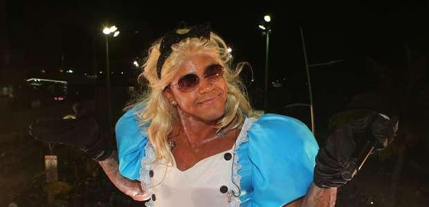 Salvador se despede de Carnaval com artistas de peso