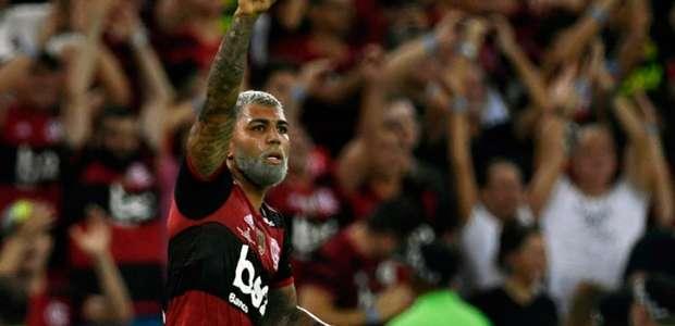Flamengo enfrentará a Cabofriense com apenas dois ...