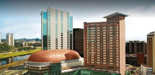 Com taxa de ocupação abaixo de 10%, hotéis começam a fechar