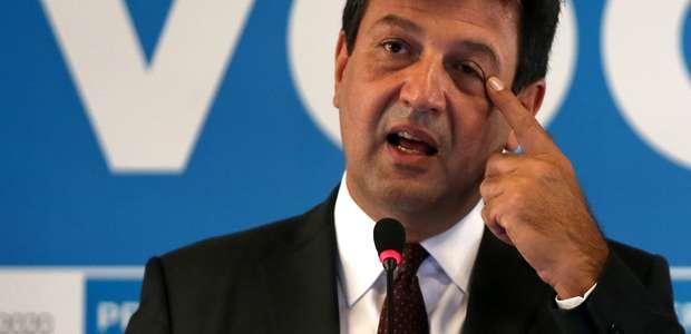 Saúde contraria Bolsonaro e propõe ampliação do isolamento
