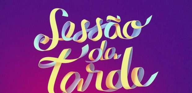 Sessão da Tarde exibe o filme Pai em Dose Dupla nesta ...