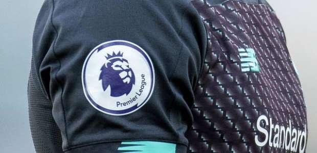 Premier League pede redução de 30% nos salários de jogadores