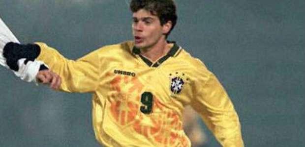 Túlio, Fernandão e mais: os grandes jogadores revelados ...