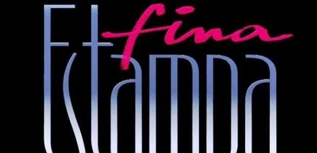 Resumo da novela Fina Estampa - Terça-feira, 07/04/2020
