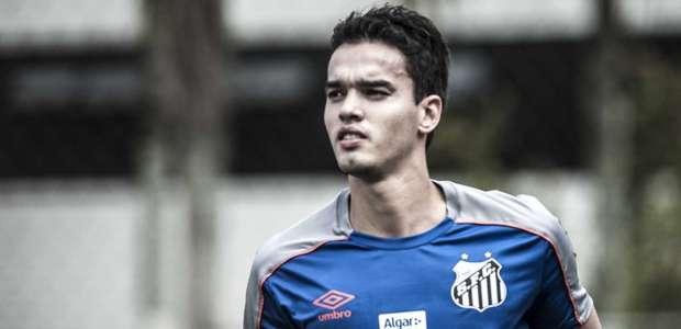 CG do Santos explica imbróglios na Fifa relacionados ao ...
