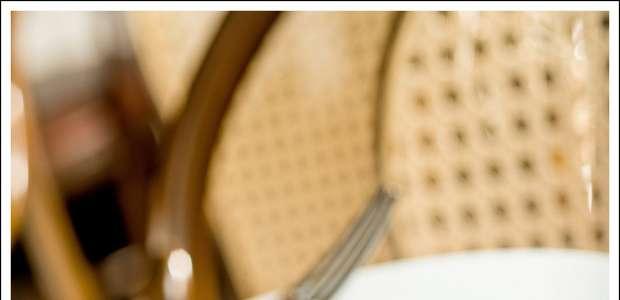 Delivery de luxo: deguste em casa pratos dos ...