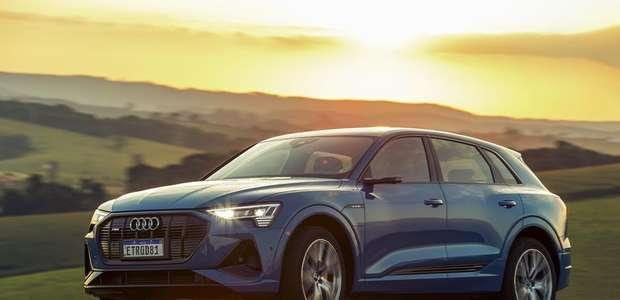 30 perguntas que você queria fazer sobre carro elétrico
