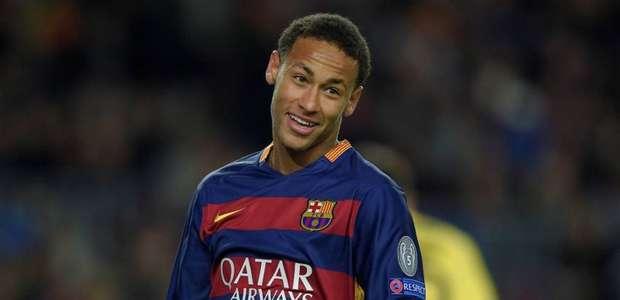 PSG aceita oferta por volta de Neymar ao Barcelona, diz TV
