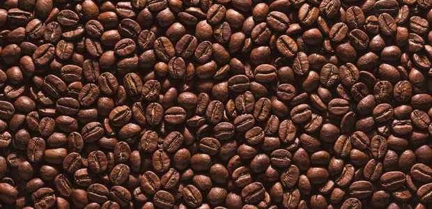 Confira 19 receitas para celebrar o Dia Nacional do Café