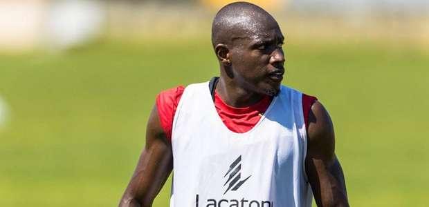 Luiz Fernando fala sobre treinos às vésperas do retorno ...