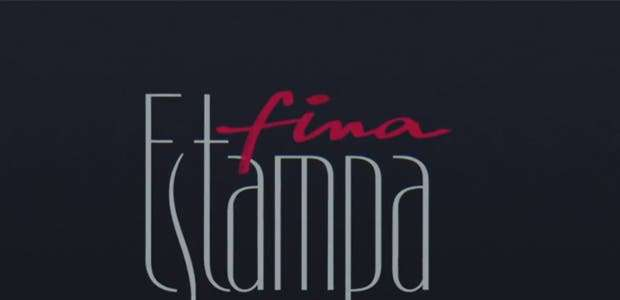 Resumo da novela Fina Estampa - Quinta-feira, 28/05/2020