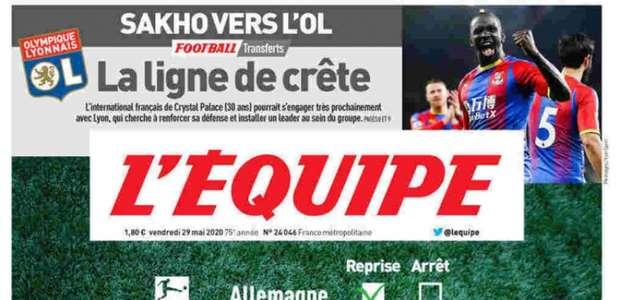 """Jornal compara Francês a outros europeus: """"Somos idiotas?"""""""