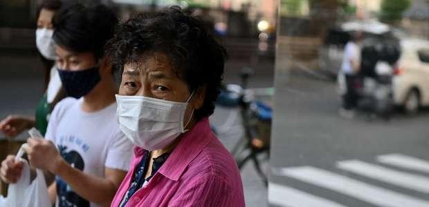 Coronavírus: com poucos testes e sem lockdown, qual o ...