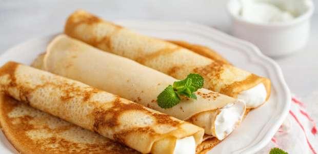 Receitas com requeijão para deixar sua refeição mais cremosa