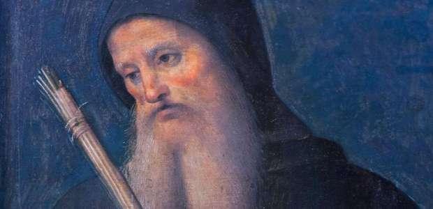Dia de São Bento: conheça as orações de proteção do santo