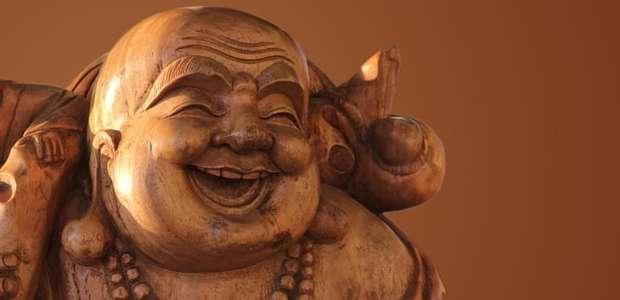 7 talismãs orientais mais poderosos para atrair dinheiro ...