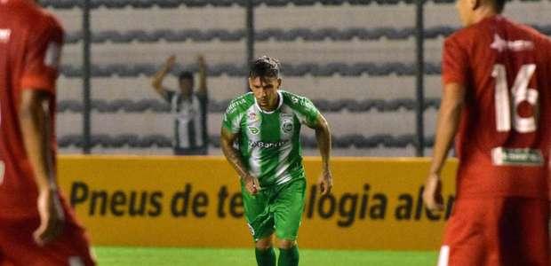 Vitória recebe o Ceará pela Copa do Brasil e ainda sonha ...