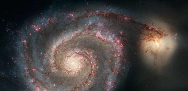 Astrônomos dizem ter detectado o primeiro planeta em ...