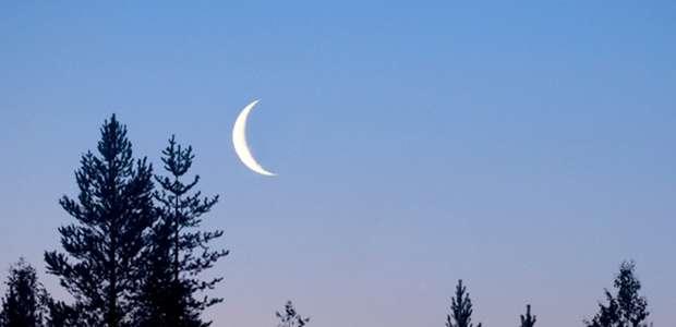 Lua crescente: alcance todos os seus objetivos com essas ...