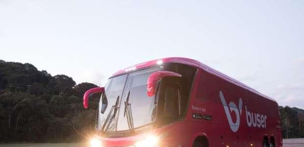 Juízes de SP e DF proíbem apreensão de ônibus por aplicativo