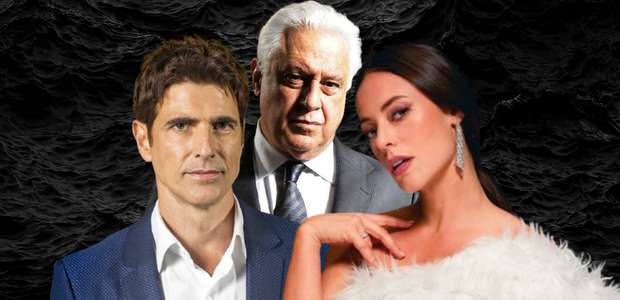 Crítica de Fagundes atinge injustamente Gianecchini e Paolla
