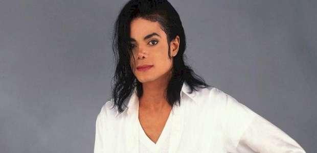 """Michael Jackson: documentário """"Chase the Truth"""" será ..."""