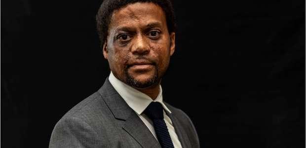 Ângelo Gama é o novo CEO da Angola Cables
