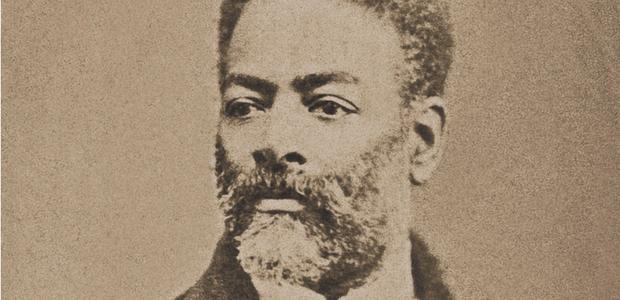 Dia da Consciência Negra: quem foi Luiz Gama, figura- ...