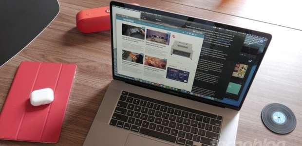 Apple aumenta preços de conserto de MacBook em até 49% ...