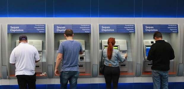 Concursos Bancos 2021: confira os editais que estão ...