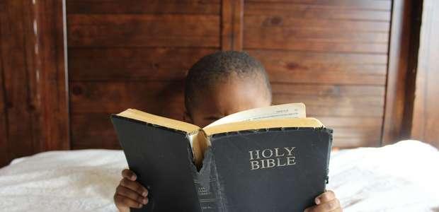 50 Detalhes da Bíblia que COM CERTEZA você não reparou ...