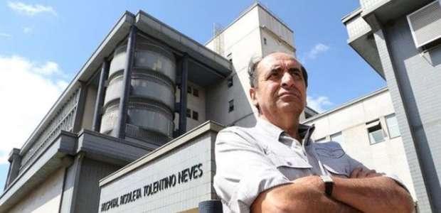Alexandre Kalil, de 'antipolítico' carrancudo a mais ...