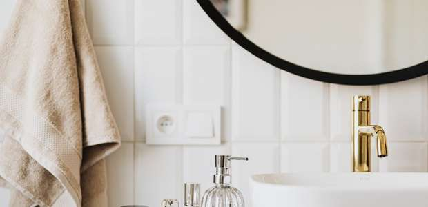 Cinco dicas para acertar na escolha do enxaguante bucal