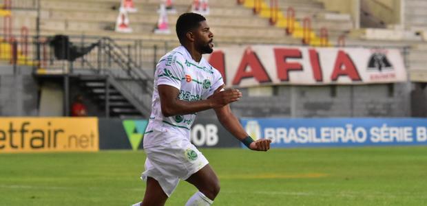 Juventude recebe o Cruzeiro tentando voltar ao G4